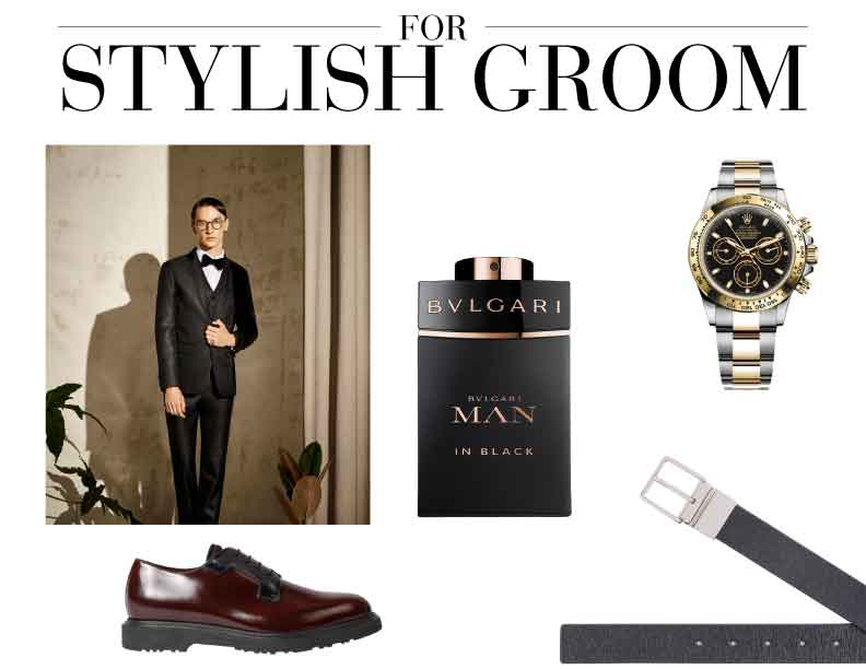 cover-STYLISH-GROOM
