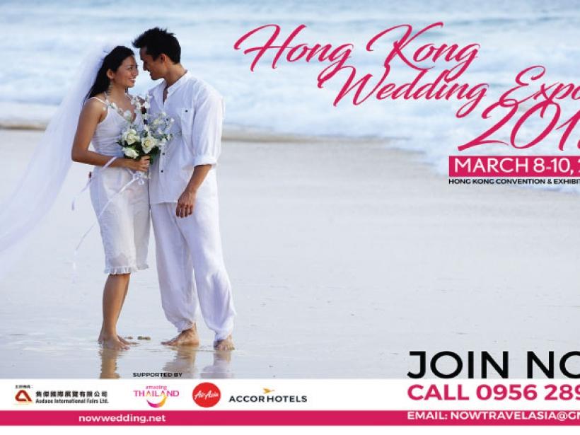 edit-Hong-Kong-Wedding-Expo-March-2019-Oversea