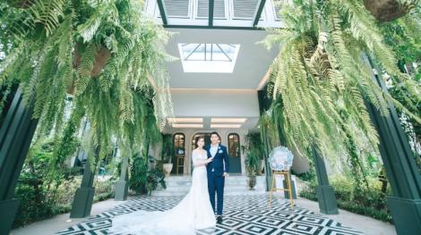 edit-The-Botanical-House-Weddings-768x331