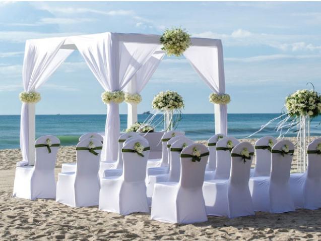edit-Angsana-ROMANCE-WEDDING
