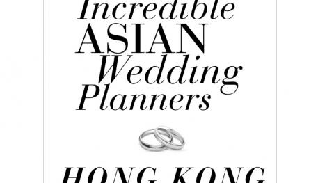 Cover-HK