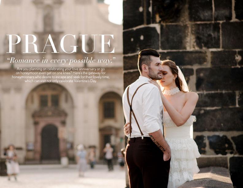 Cover-Prague