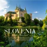 Cover-SLOVENIA