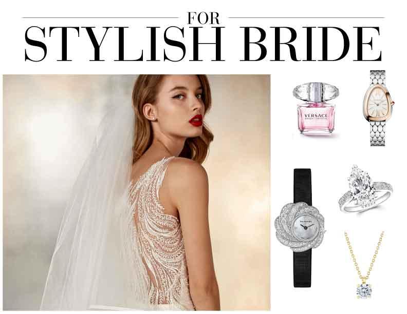cover-STYLISH-BRIDE