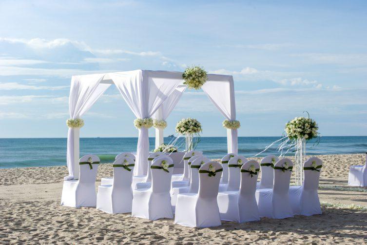 ANTHLG Wedding Setup (1)