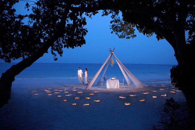 Cape-&-Kantary-Hotels-Weddings-006