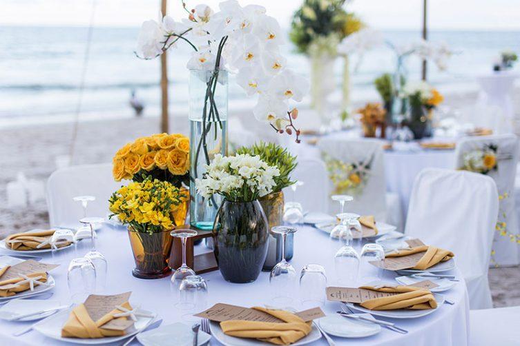 Cape-&-Kantary-Hotels-Weddings-009