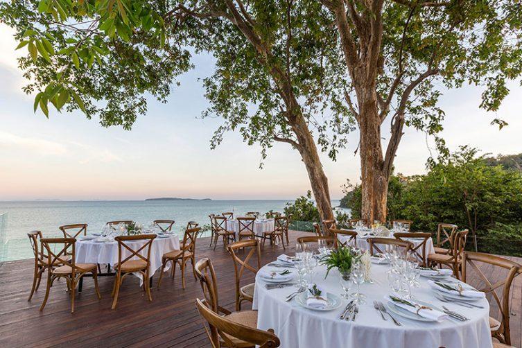Cape-&-Kantary-Hotels-Weddings-010