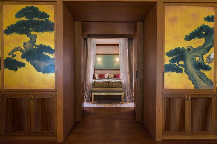 One Bedroom Emperor Suite 03
