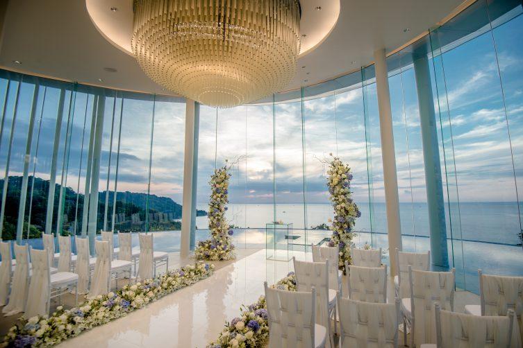 The Wedding Chapel-2