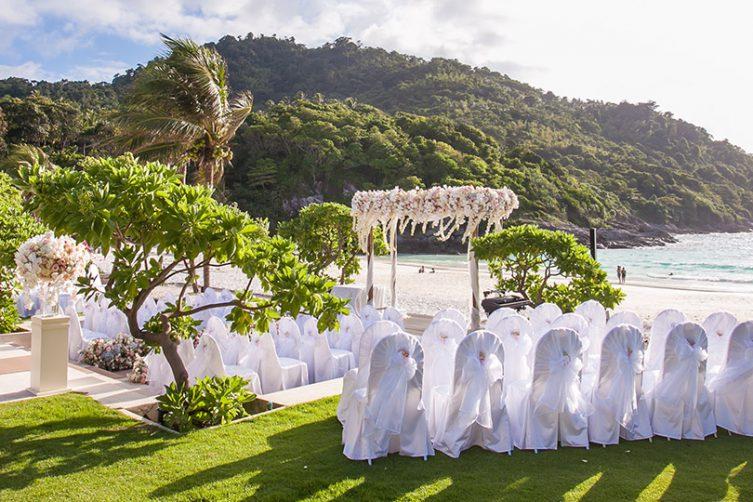 Wedding-Set-up-8-1