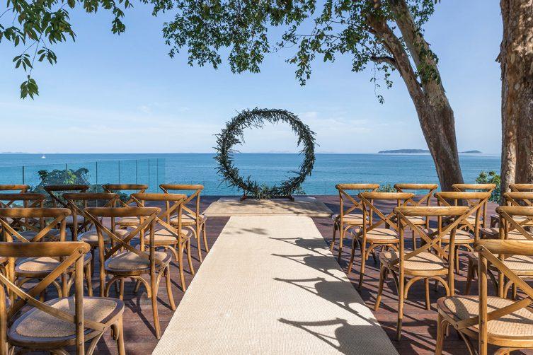 cape kantary hotels weddings 01