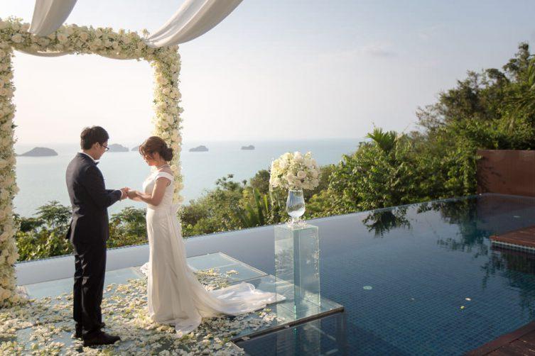 conrad_koh_samui_wedding_ceremony_-_3bedroom_villa__23_