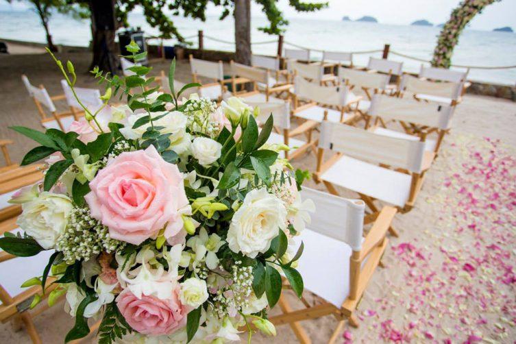 conrad_koh_samui_wedding_ceremony_-_beach_wedding__6_