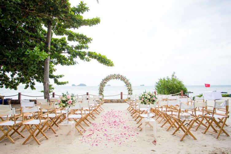 conrad_koh_samui_wedding_ceremony_-_beach_wedding__7_