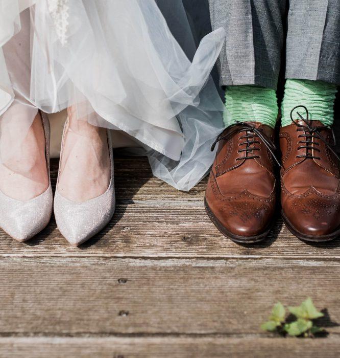 cornish-language-wedding