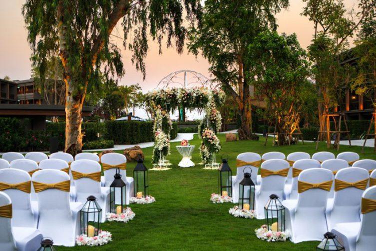regular-large-F95-7111_43.wedding