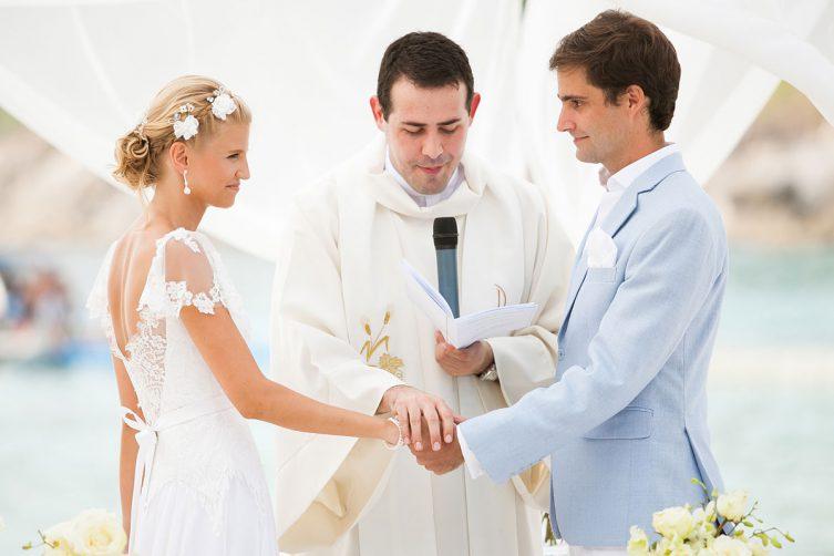 slide-wedding-packages02