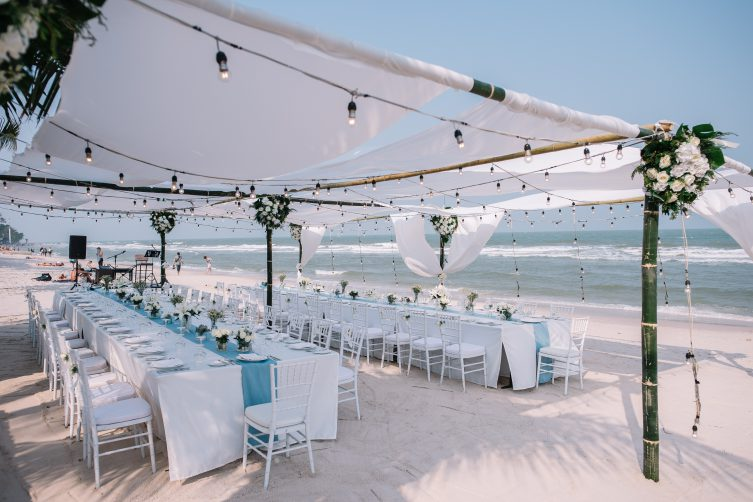 weddingfamtrip_245